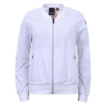 Icepeak EDINA, jakna, bela