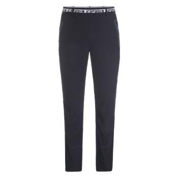 Icepeak DEFORD, moške pohodne hlače, črna