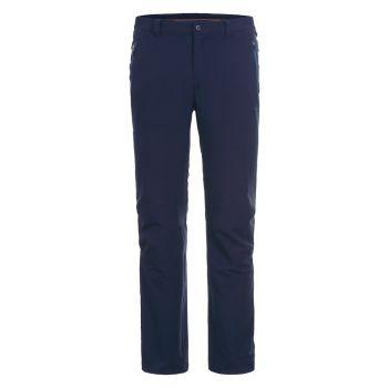 Icepeak BAIRD, moške pohodne hlače, modra