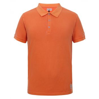 Icepeak MARL, maja, oranžna