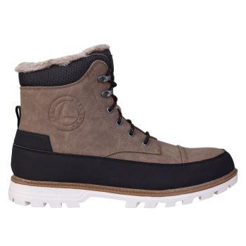 Luhta REILU MR, moški čevlji, rjava