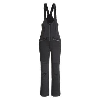 Icepeak EXIRA, ženske smučarske hlače, črna