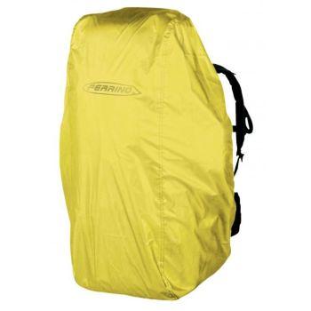 Ferrino COVER 0, pokrivalo za nahrbtnik, rumena