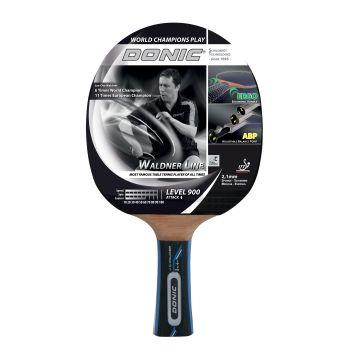 Donic WALDNER 900, lopar namizni tenis
