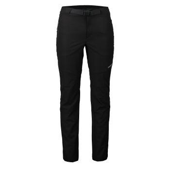 Icepeak BARRON, moške pohodne hlače, črna