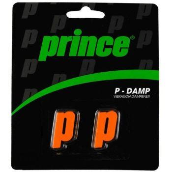 Prince VIBRA P DAMP, blažilec vibracij