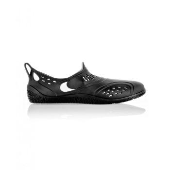Speedo ZANPA AF, čevlji  ž.surf., črna