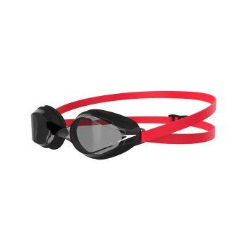 Speedo FASTSKIN SPEEDSOCKET 2 AU, plavalna očala, rdeča