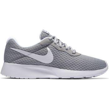 Nike WMNS TANJUN, ženski športni copati, siva