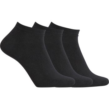 Cr7 SOCKS 3-PACK, nogavice m., črna