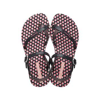 Ipanema FASHION SANDAL VII KIDS, sandali, vzorčasto