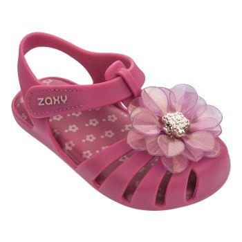 Zaxy FLOWER II BABY, japonke, roza