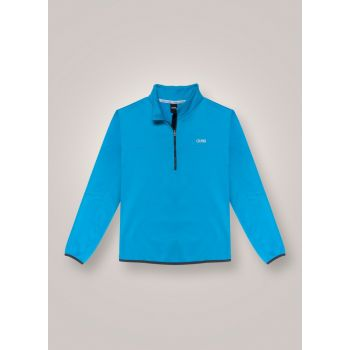 Colmar MU83562OC, pulover m.smu, modra