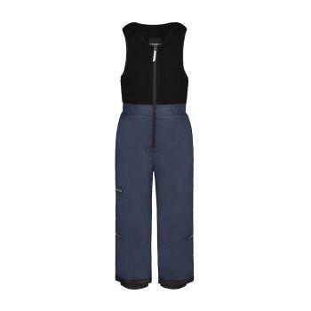 Icepeak JIAZI KD, otroške smučarske hlače, modra