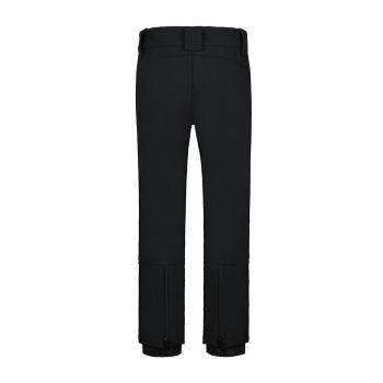 Icepeak LENEXA JR, otroške smučarske hlače, črna