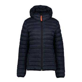 Icepeak BLACKEY, ženska pohodna jakna, modra