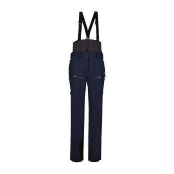 Icepeak FAIRBORN, ženske smučarske hlače, modra