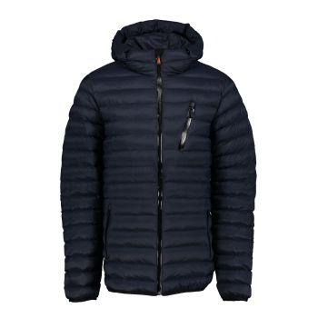 Icepeak BRANCH, moška jakna, modra