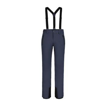 Icepeak FREIBERG, moške smučarske hlače, modra