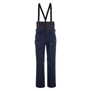 Icepeak DUDLEY, moške smučarske hlače, modra