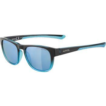 Alpina LINO I, sončna očala, črna
