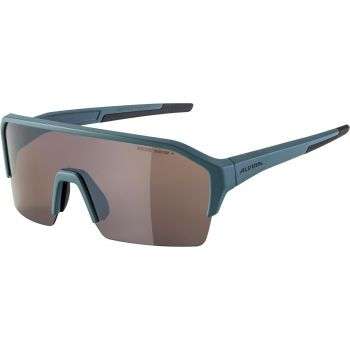 Alpina RAM HR HM+, očala, modra