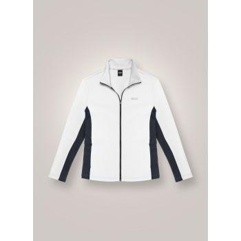 Colmar MD93562OC, pulover ž.smu, bela