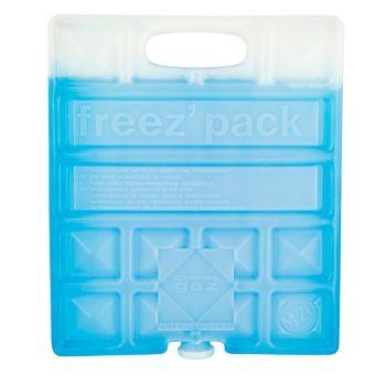 Campingaz FREEZ PACK M20 ICE