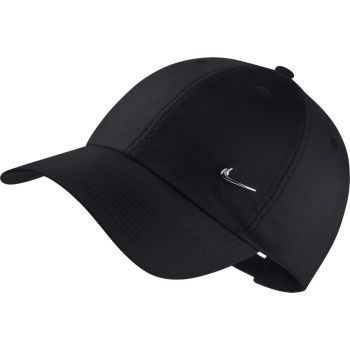Nike 943092, kapa, črna