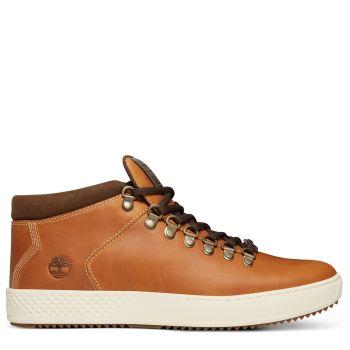 Timberland CITYROAM, moški čevlji, rjava