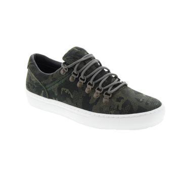 Timberland ADV 2.0 CUPSOLE, moški čevlji, zelena