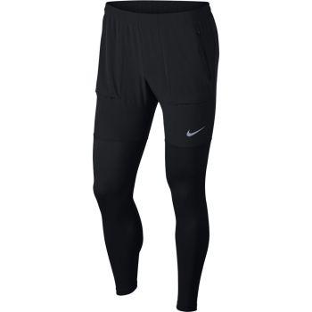 Nike AA4199, moške hlače, črna