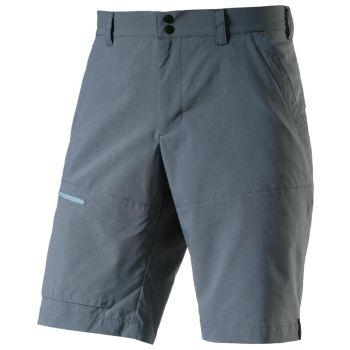 McKinley AARY MN, hlače, modra