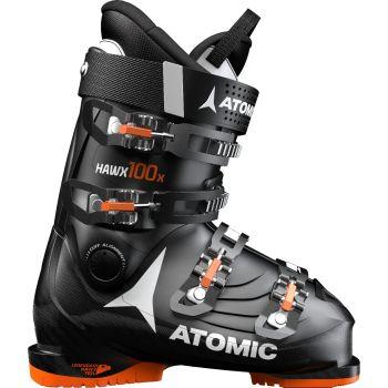 Atomic HAWX 2.0 100X, moški smučarski čevlji