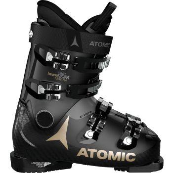 Atomic HAWX MAGNA 85X W, čevlji ž.smu., črna