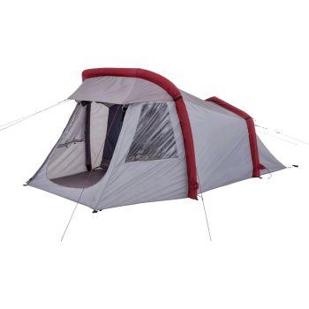 McKinley AERGO, šotor, siva