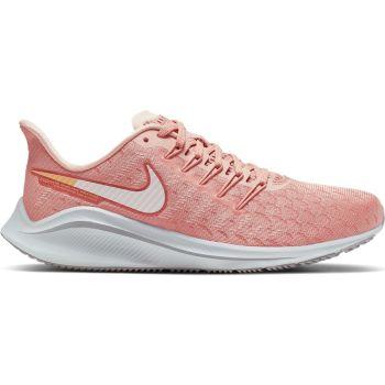 Nike WMNS AIR ZOOM VOMERO 14, ženski tekaški copati, roza