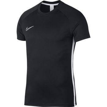 Nike M NK DRY ACDMY TOP SS, maja m.kr nog, črna