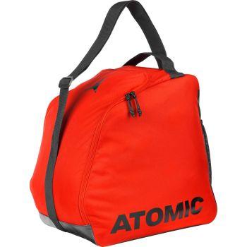 Atomic BOOT BAG 2.0 REDSTER, torba za smučarske čevlje, rdeča