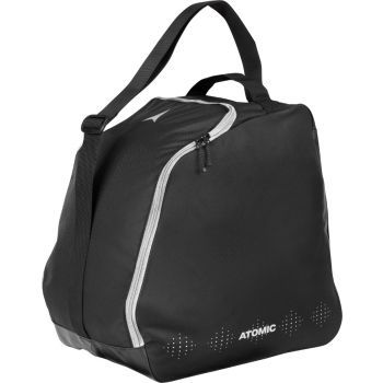 Atomic W BOOT BAG CLOUD, torba za smučarske čevlje, črna