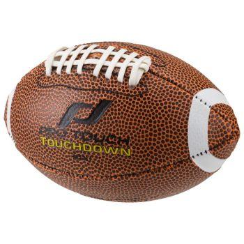 Pro Touch AMERICAN FOOTBALL MINI, žoga za ameriški nogomet, rjava