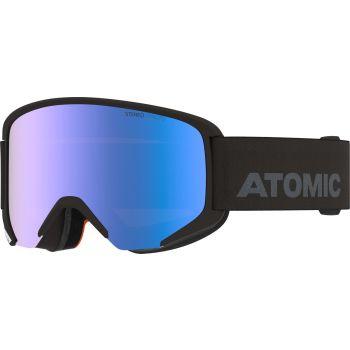 Atomic SAVOR PHOTO, smučarska očala, črna