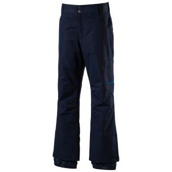 Firefly ANTONIO II MN, moške smučarske hlače