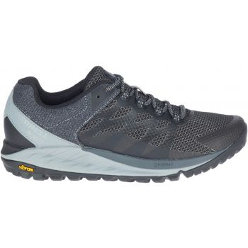 Merrell ANTORA 2 GTX, pohodni čevlji, črna