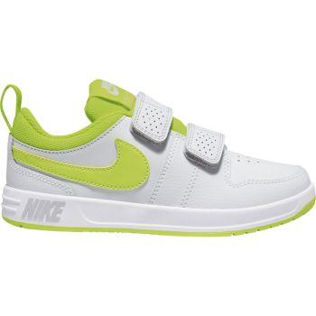 Nike NIKE PICO 5 (PSV), otroški športni copati, siva