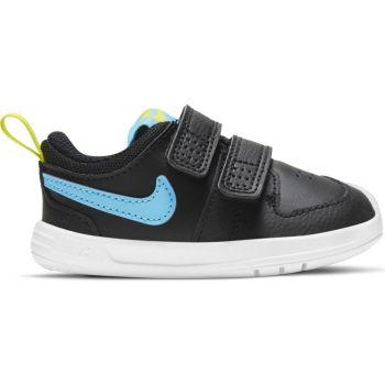 Nike PICO 5 (TDV), otroški športni copati, črna