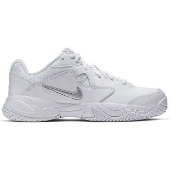 Nike WMNS COURT LITE 2, ženski tenis copati, bela