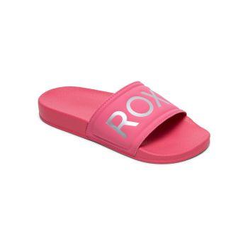 Roxy RG SLIPPY II, natikači, roza