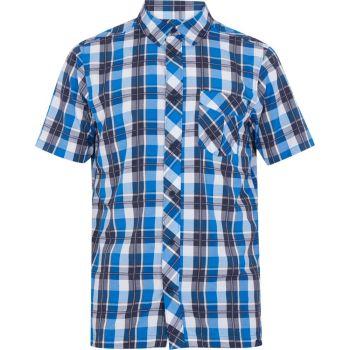 McKinley ASTRA UX, srajca m.kr poh, večbarvno