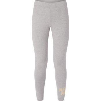 Energetics ASTRID WMS, ženske trenirka hlače, siva